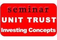 unit-trust-public-mutual-investment-concept