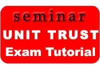 malaysia-unit-trust-examination-tutorial
