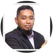 arifismail-top-unit-trust-consultant-round-image