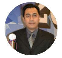 nazricfp-top-unit-trust-consultant-round-image
