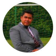 raimyhardev-top-unit-trust-consultant-round-image