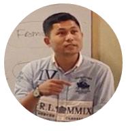 tahirhasmuni-top-unit-trust-consultant-round-image
