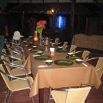 intai-restoran2