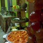 intai-restoran3