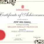 Caliph Unit Trust Agency-millionringgit-producer-07