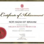 Caliph Unit Trust Agency-millionringgit-producer-08-azah