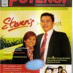majalah-potensi-front-page-for-web