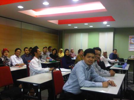 unit trust public mutual brainstorm