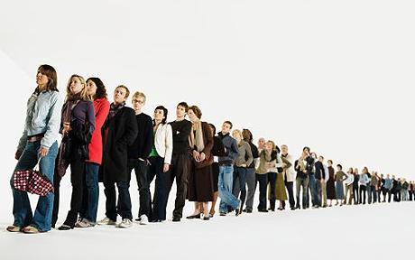 unit trust client queue to but unit trust fund