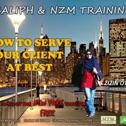 Unit Trust Consultant-Public Mutual Agent