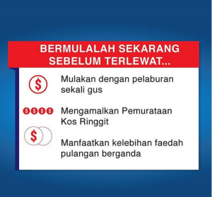 Tips on How to Do Unit trust Business How To Become a Unit Trust Consultant, Unit Trust Agent, Unit Trust Seminar, Potential Nak Jadi Agen Unit Amanah atau Perunding Unit Amanah Public Mutual