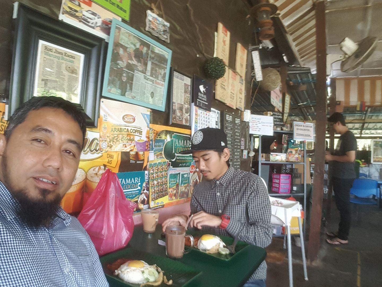 warung-bunian-unit-trust-consultant-public-mutual