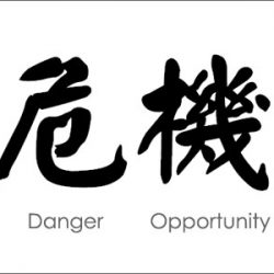 chinese-crisis-unit-trust-opportunity